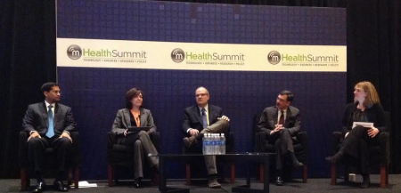 fiercemobilehealthcare-mhealths-role-in-patient-engagement-mhealth13